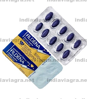 aricept evess 5 mg 28 film tablet